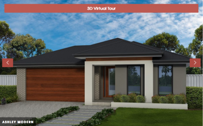 House And Land Package Wodonga House And Land Packages